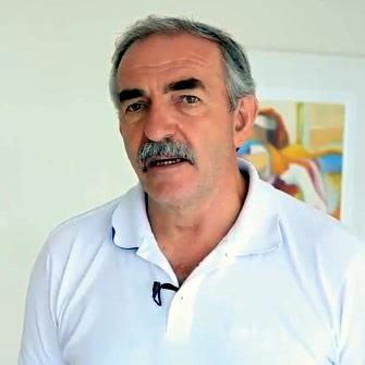 Luiz Quadros